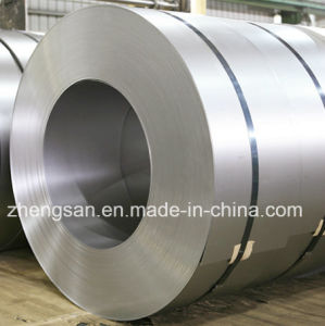 Stainless Steel Coil&Strips 201 Grade pictures & photos