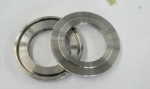 China Forging Production, Heavy Machinery Parts, Forging CNC Machine Parts pictures & photos