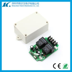 DC10.5-40V Remote Controller for Motor Turning Kl-Clkz02g pictures & photos