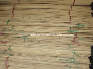 1.3mm 1270X840/640mm Poplar Core Veneer Poplar for Egypt Market pictures & photos