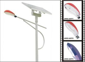 Solar LED Street Light pictures & photos