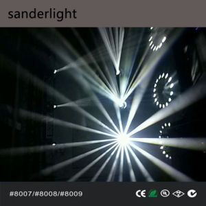 230W 7r Beam Moving Head Light for Event Show pictures & photos