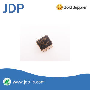 Hight Quality IC Ds1706sesa pictures & photos