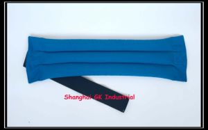 Body Care Pain Reliving Soothing Back Belt pictures & photos