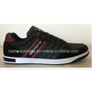 Sneaker Basketball Shoes Running Shoes Sports Shoes Men Fashion Shoe pictures & photos