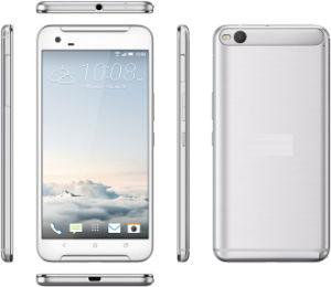 100% Original Unlocked Hto One X9 Refurbished Phone pictures & photos