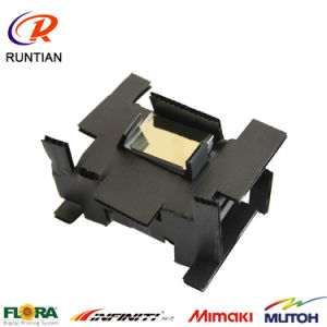 New Arrival Model Dx7 Solvent Printhead for Epson F189010 Second Coded pictures & photos