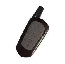 Remote Control Duplicator (SH-FD021) pictures & photos