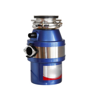 High Quantity Food Waste Garbage Disposer pictures & photos
