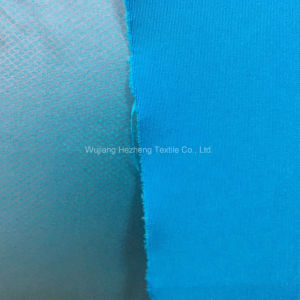 Hz4651 PU Coated Brethable Outdoor Fabric pictures & photos