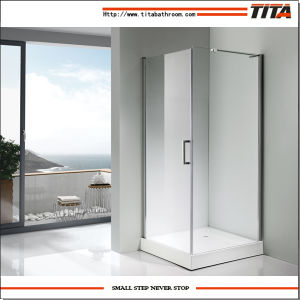 Luxury Shower Cubicle Ts9h-2f pictures & photos
