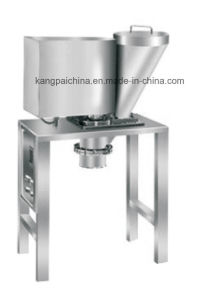 Kfz Variable Frequency Pulverizing Granulator/ Grinding and Granulating Machine pictures & photos