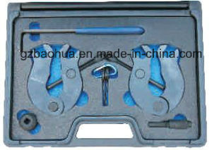 Double Camshaft Fixator, Holder (3.0) pictures & photos