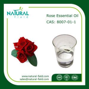 Therapeutic Grade Rose Essential Oil pictures & photos