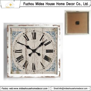 Wall Home Decor Clock Customed pictures & photos