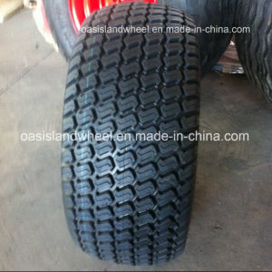 Turf Tire, ATV Tire, Lawn and Garden Tire (16X6.5-8 20X10.00-8) pictures & photos