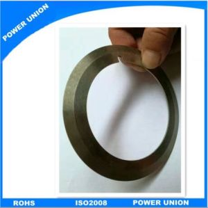 Heat Treated Circular Blades for Slitting Machines pictures & photos