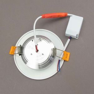 LED Down Light Downlight Ceiling Light 7W Ldw2107 pictures & photos