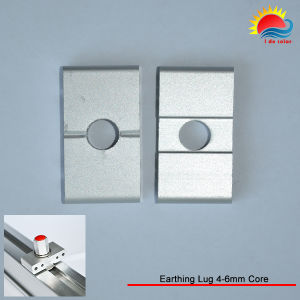High-Performance Solar Mounting Brackets Kits (MD0069) pictures & photos