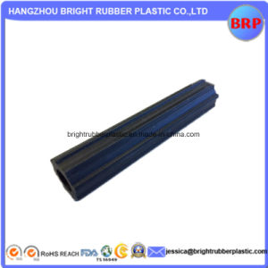OEM High Quality Rubber Handle Extrusion pictures & photos