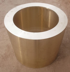Various Metal Copper Sleeve Supplier / Manufacturer
