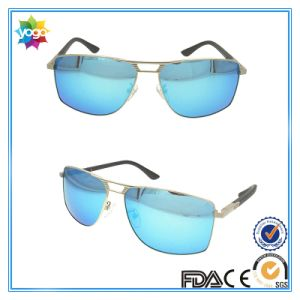 2016 Newest Brand Name Women Sunglasses pictures & photos