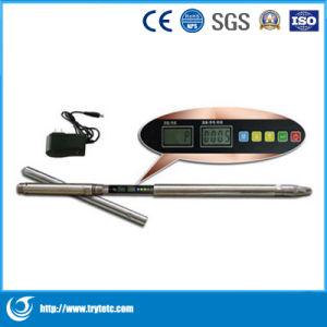 Small Caliber Digital Compass Inclinometer-Digital Compass Inclinometer pictures & photos