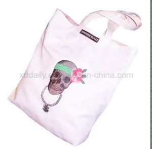 Shopping Hand Bag for Promotion pictures & photos