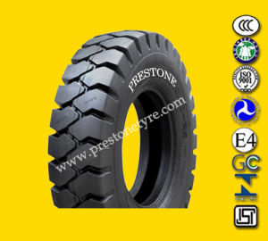 Hilo Radial Mining OTR off Road Grader Tyres pictures & photos