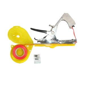 Ilot 110012 Tape Binder Branch Hand Tying Machine pictures & photos