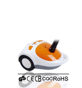 Automatic Robot Vacuum Cleaner for Home Use Vc101