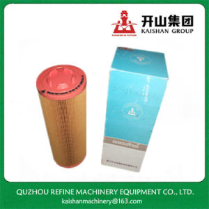 Air Filter Cartridge 56003124320 for Kaishan 18.5kw Compressor LG-3/8g pictures & photos