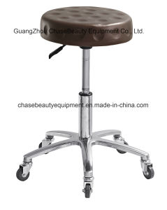New Style Stool Salon Chair Master Chair for Factory Selling pictures & photos