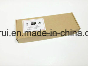 "Laptop Battery for Apple A1496 Apple MacBook Air 13"" A1466 pictures & photos"