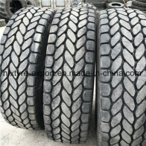 Cranes Tyres 385/95r25 445/95r25 14.00r25 16.00r25 Rem8 Pattern pictures & photos