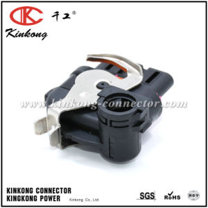 18242000000 5 Way Female Automotive Electrical Plugs pictures & photos
