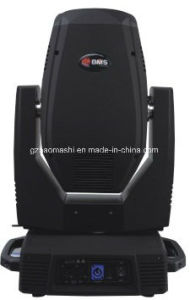 350W 17r Moving Head Beam Spot Wash Light 3in1 (BMS-2083) pictures & photos
