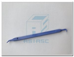 PA Material O-Ring Removal O-Ring Pick Tool MD2015 pictures & photos
