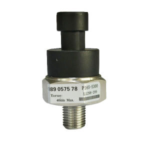 Manufacturer Air Conditioning Compressor High Quality 1089057578 Pressure Sensor pictures & photos