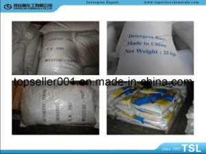 Sell 15kg/20kg/25kg Bulk Detergent Powder pictures & photos