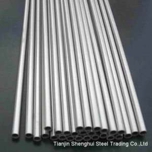 Best Cooperation of Welded Stainless Steel Pipe (309S) pictures & photos