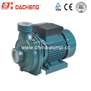 Dtm Pump Centrifugal Water Pump (DTM-20A/30A) pictures & photos