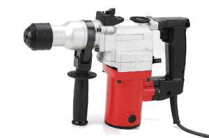Hammer Drill (9126P)