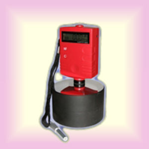 Hartip1500 Integrated Handheld Hardness Tester pictures & photos