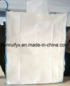 1200kg High Quality PP Fertilizer Bulk Bag (KR0118) pictures & photos