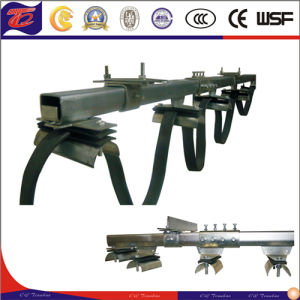 Crane Hoist Lighting Festoon System pictures & photos