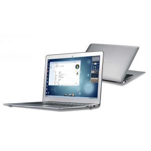 """14"""" Laptop Computer, D2500 Dual Core Laptop Notebook PC"""