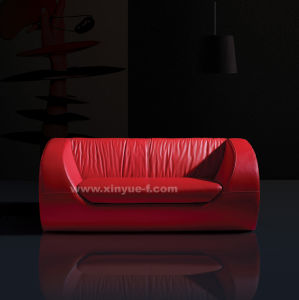 Sofa (A625)