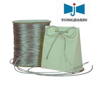 Stretch String (EC-0009)