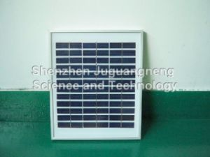 Polycrystalline Solar Panel pictures & photos